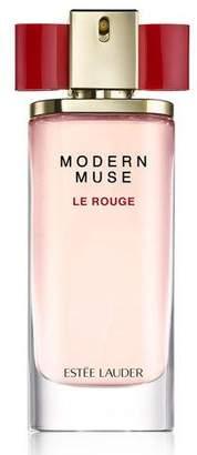 Estee Lauder Modern Muse Le Rouge Eau de Parfum Spray, 1.7 oz./ 50 mL
