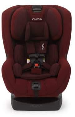 Nuna Rava Car Seat with Base
