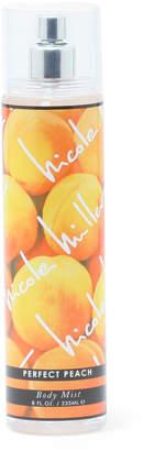Nicole Miller Perfect Peach Body Spray, 8 fl. oz.