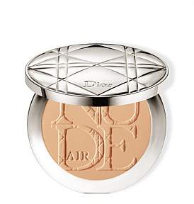 Christian Dior Diorskin Nude Air, Healthy Glow Invisible Powder