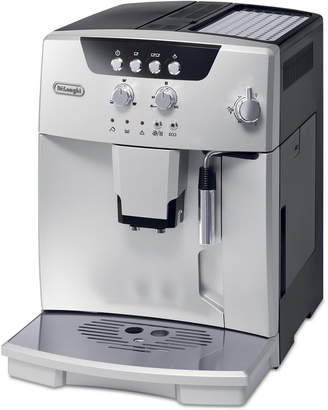 De'Longhi Magnifica Espresso & Cappuccino Machine