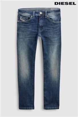 Next Boys Diesel Thommer Slim Fit Jean
