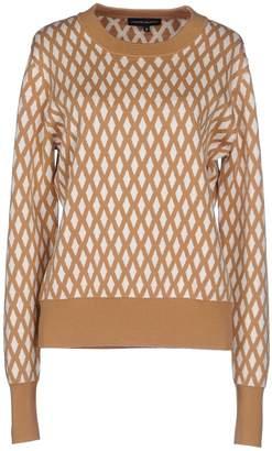 Jonathan Saunders Sweaters - Item 39599920