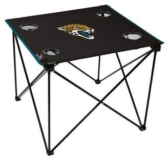Rawlings Sports Accessories NFL Jacksonville Jaguars Deluxe Table