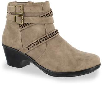 Easy Street Shoes Denise Women's Ankle Boots