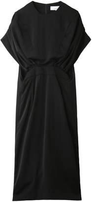 AKIRA NAKA (アキラ ナカ) - アキラナカ ノースリーブドレス