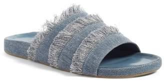 Joie Jaden Slide Sandal