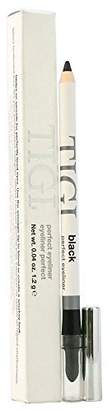 Tigi Bed Head Perfect Eyeliner, Black, 0.04 Ounce by