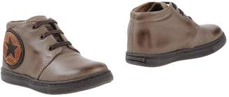 Bisgaard Ankle boots - Item 11003932GD