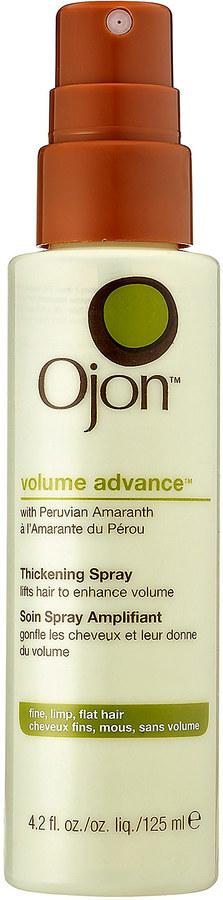 Ojon Volume AdvanceTM Thickening Spray