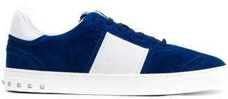 Valentino Fly Crew sneakers