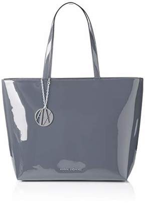 Armani Exchange Bags For Women - ShopStyle UK 5e0fac3440c06