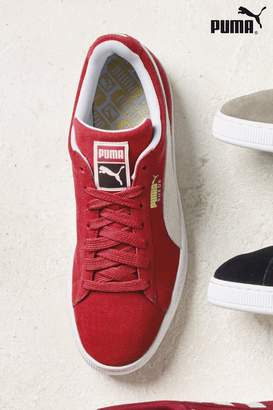 6f2d996f838b Mens Puma Suede Classic Trainers - ShopStyle UK