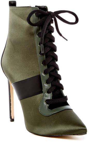 Aldo Ryma Pointed Toe Boot