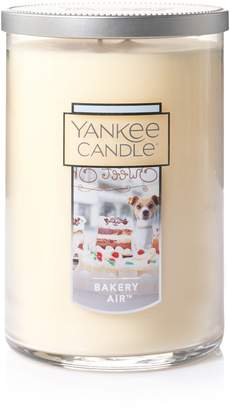 Yankee Candle Yankee Candle, Bakery Air
