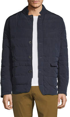Paul Taylor Quilted Jacket