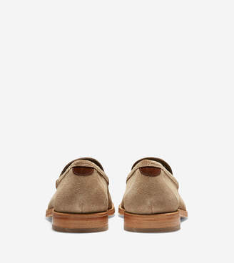 fa246a21a91 Cole Haan Feathercraft Grand Venetian Loafer