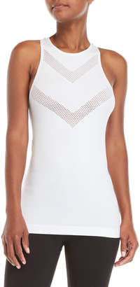 Climawear Perforated Perfection Tank