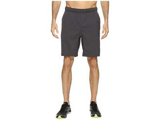 The North Face Versitas Dual Shorts