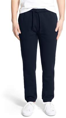 Lacoste 'Sport' Tapered Sweatpants
