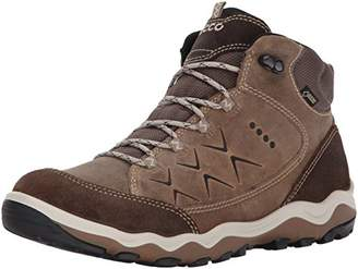 Ecco Women's Ulterra High Gore-Tex Hiking Boot