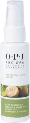 OPI (オーピーアイ) - オーピーアイ プロスパ プロテクティブ ハンドセラム