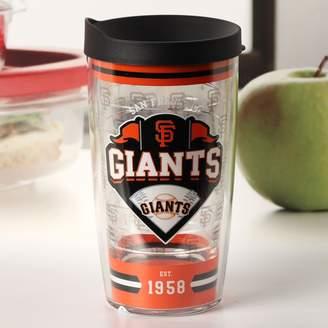 Tervis San Francisco Giants 16oz. Classic Wrap Tumbler with Lid