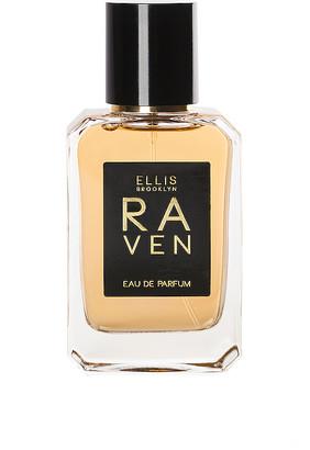 Ellis Brooklyn Raven Eau De Parfum