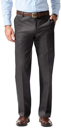 Dockers Straight-Fit Signature Pants