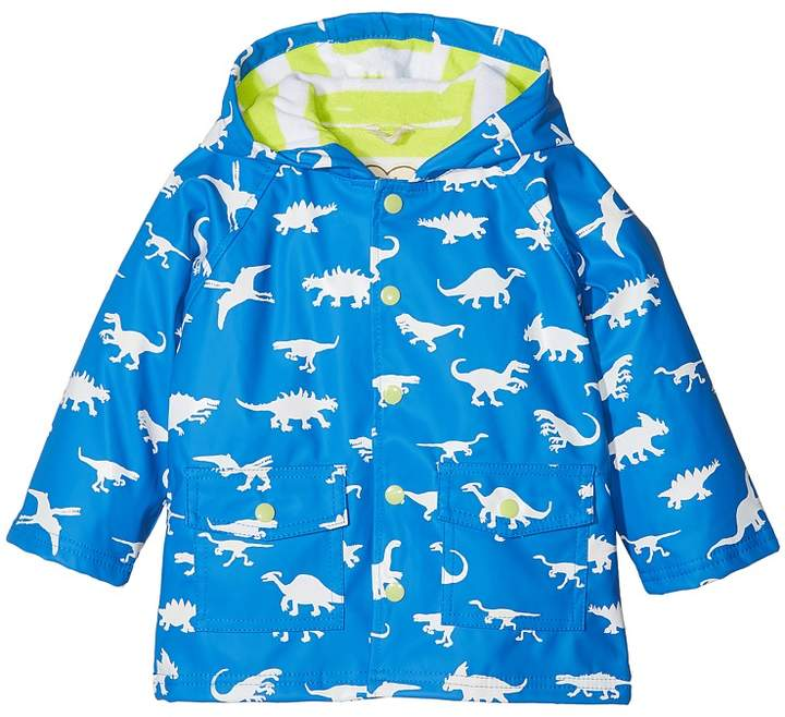 Best Rain Coats For Toddler Boys Reviews - Adorable Children's Clothing & Accessories