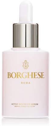 Borghese Active Booster Serum, 1.0 oz./ 30 mL