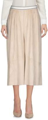 Imperial Star 3/4-length shorts - Item 13221877DB