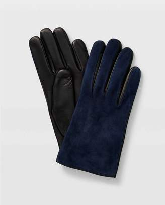 Club Monaco Claudia Glove