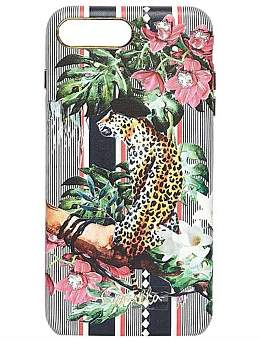 Camilla Iphone 7 Plus Phone Case