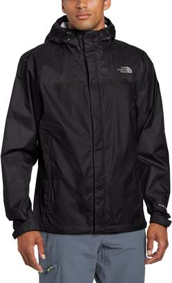 The North Face Men's Venture Jacket LG