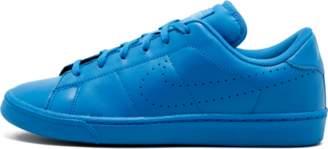 Nike Tennis Classic PRM (GS) Photo Blue