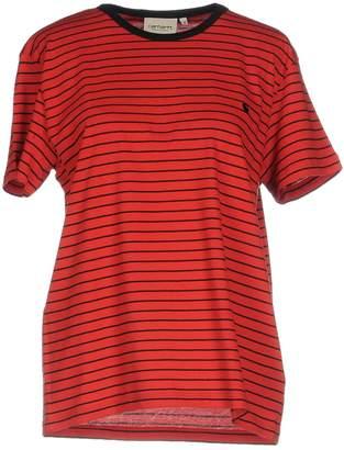 Carhartt T-shirts - Item 12098335