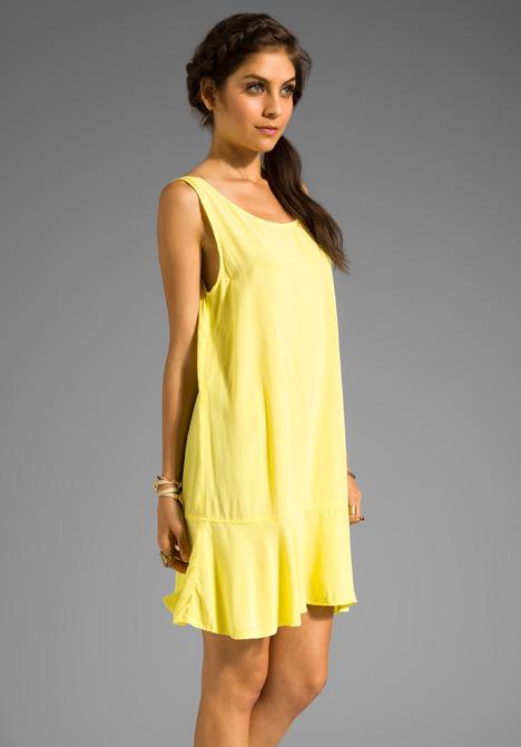 SAM&LAVI Adorina Dress