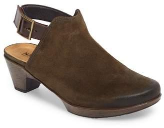Naot Footwear Upgrade Bootie (Women)