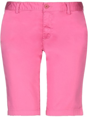 AT.P.CO Bermudas - Item 36687486PD