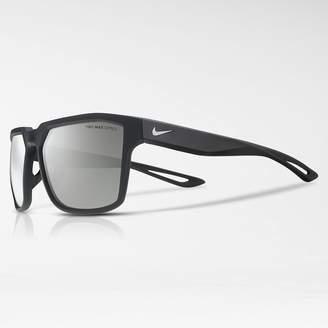 Nike Running Sunglasses Bandit Speed Tint