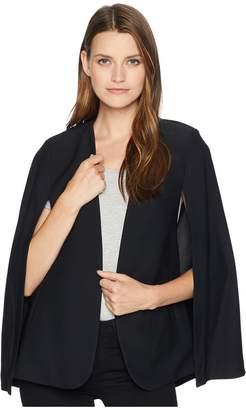 Lysse Cape Jacket Women's Coat