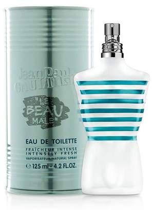Jean Paul Gaultier Le Beau Male 125ml EDT