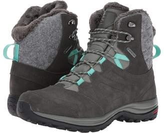 Salomon Ellipse Winter GTX Women's Shoes