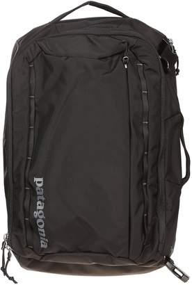 Patagonia Convertible Backpack