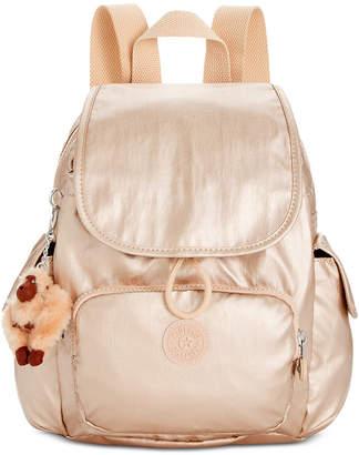 Kipling City Pack Backpack