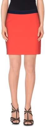 Diane von Furstenberg Mini skirts - Item 35274753MW