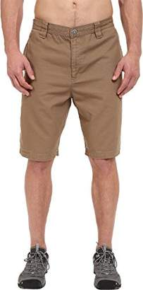 Columbia Men's Big & Tall Ultimate Roc Short