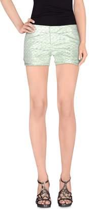 Laltramoda Shorts - Item 36925546