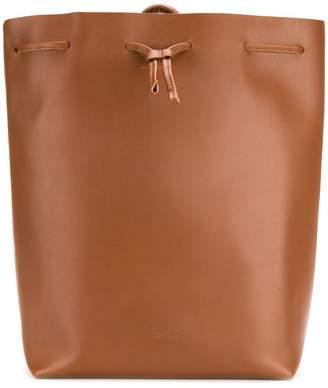 SANDQVIST Elina backpack